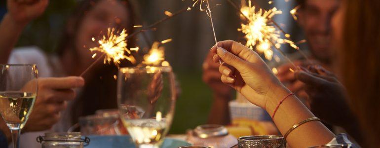 31-dec-new-years-eve-gala-dinner