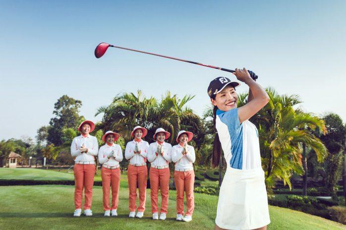 golf-offer-tournaments