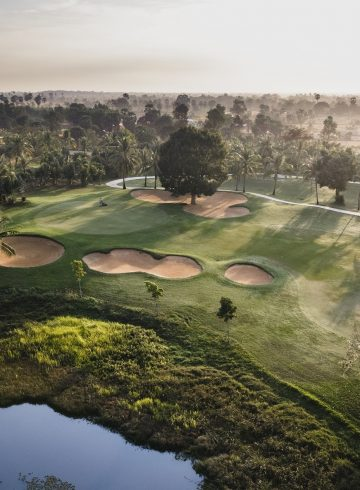 khmer-new-year-golf-promotion