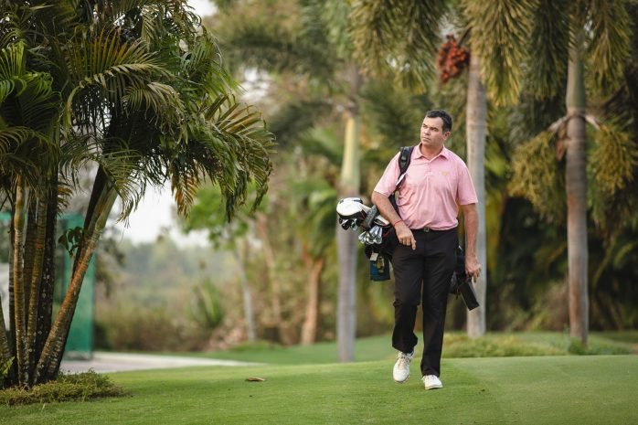 golf-annual-membership-2019