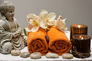 traditionnal massage siem reap