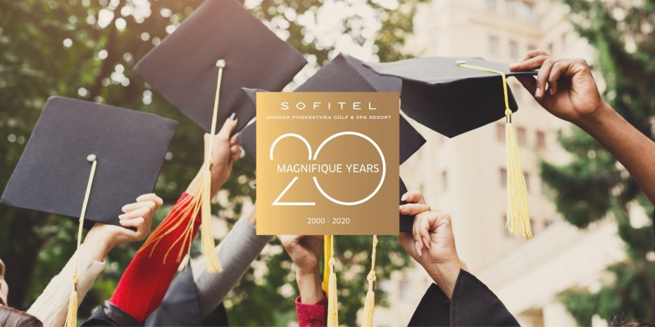 graduation-staff-party-international-school-meet