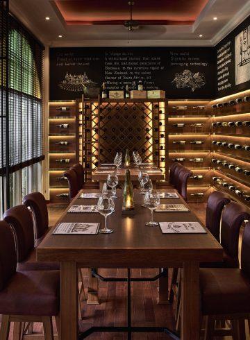 wine-armagnac-dinner