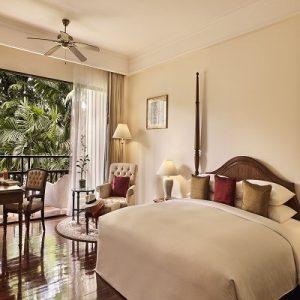 Siem reap best hotel