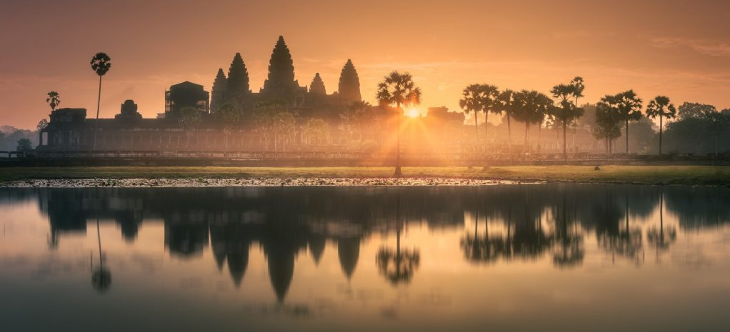 siem-reap-attractions