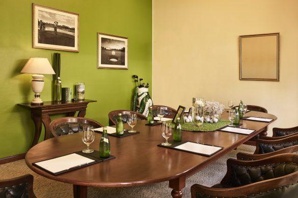 executive-boardroom