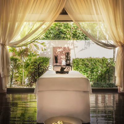 siem reap luxury hotels