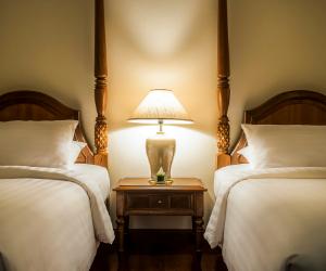 best-hotel-in-siem-reap