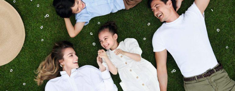 family-escape