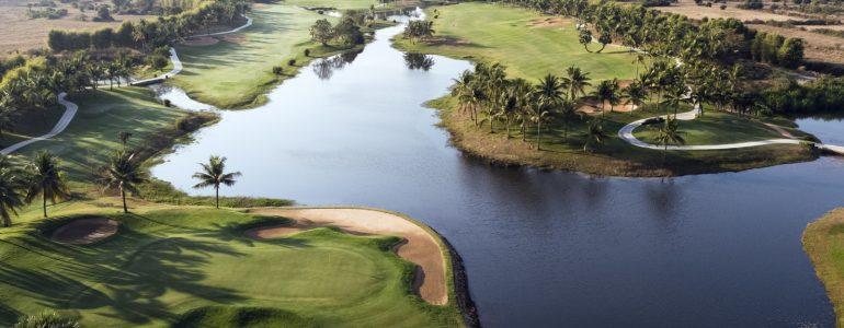 golf-staycation