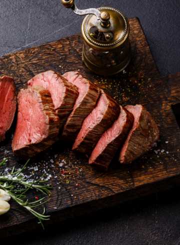 australian-beef-dinner