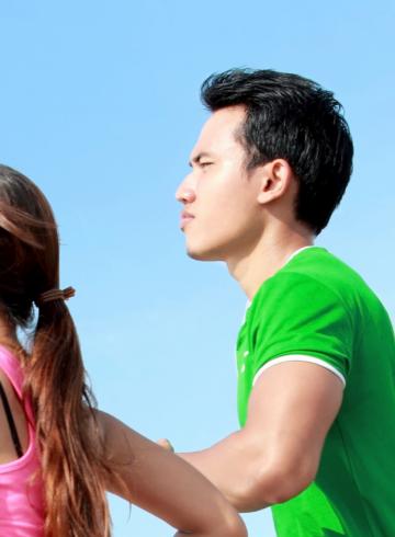25th-angkor-half-marathon-offer