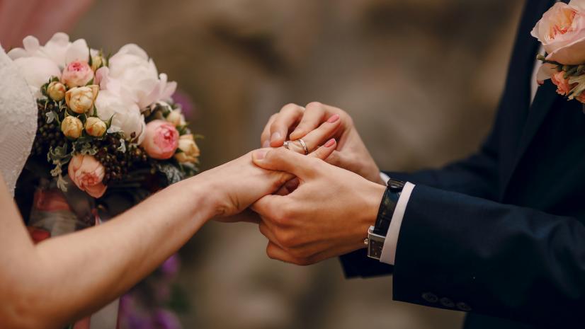 wedding-offer