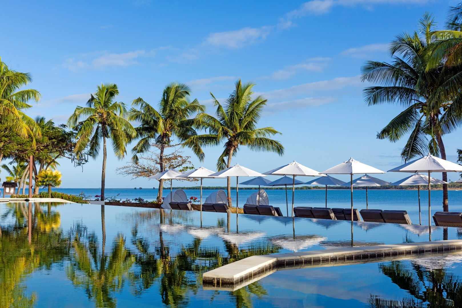 cheap deals sofitel fiji