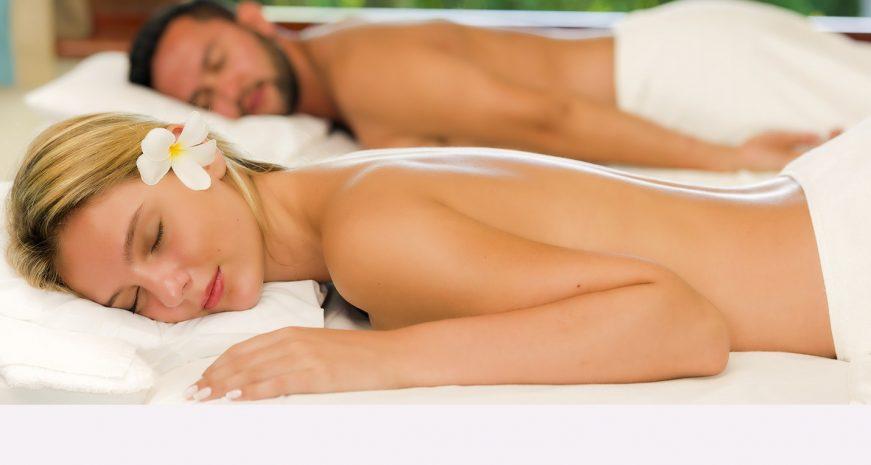 sofitel-spa-offers