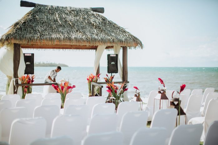sofitel-wedding-bure