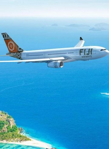 exclusive-fiji-airways-flight-inclusive-package