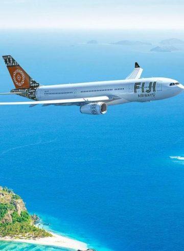 exclusive-fiji-airways-flight-inclusive-package