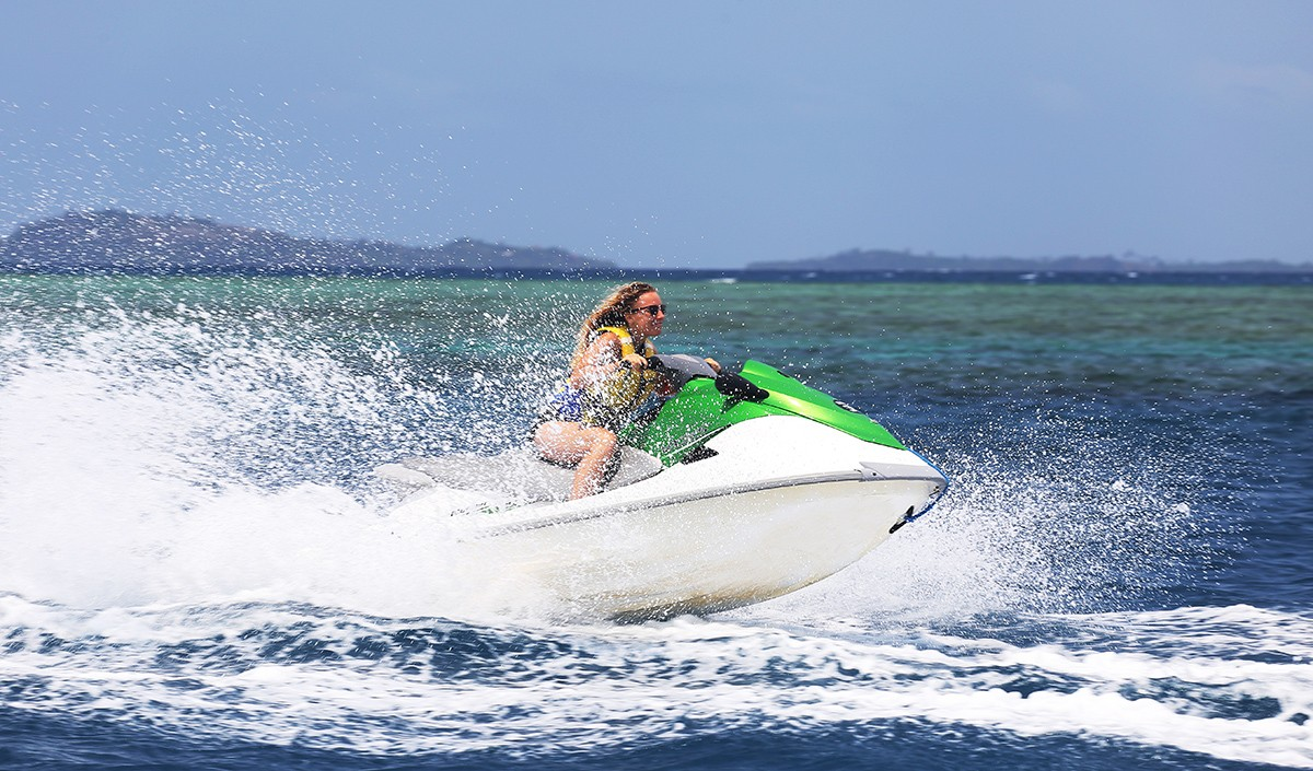 water-sports-dsds