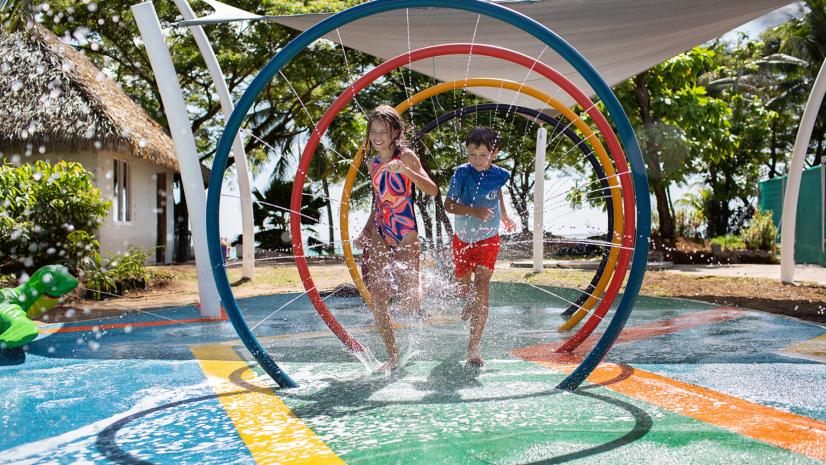 niu-kids-beach-club-offer