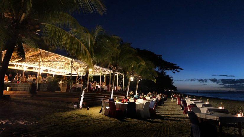 sofitel-fiji-breeze-bar-lounge-large