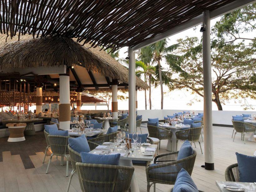 solis-restaurant
