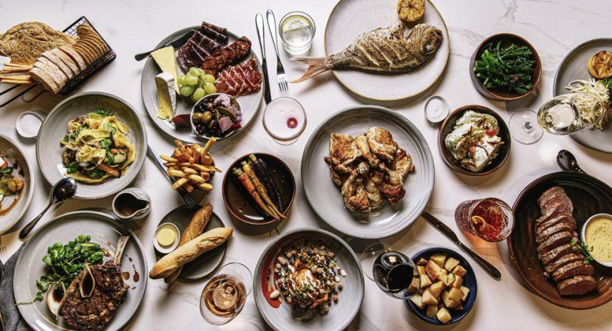 bazaar-group-dining-offer