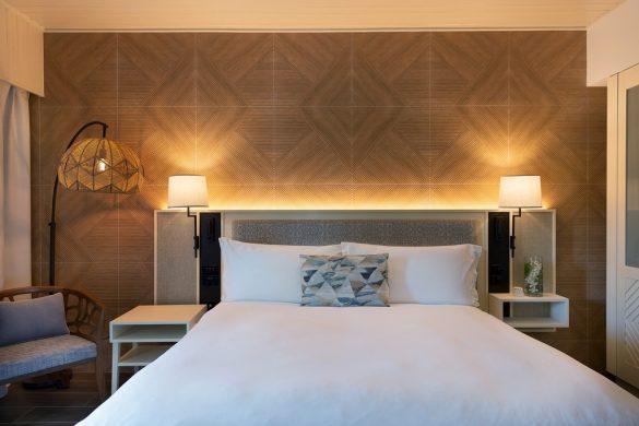 luxury-king-room