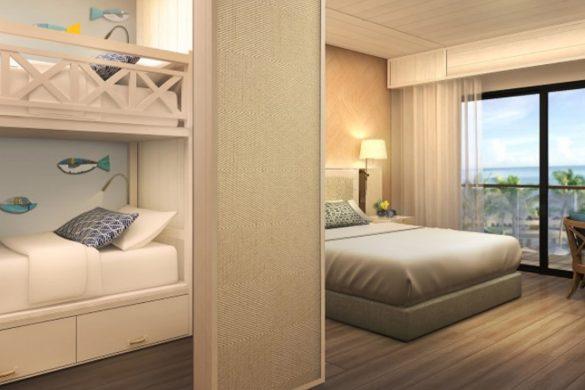 luxury-family-room