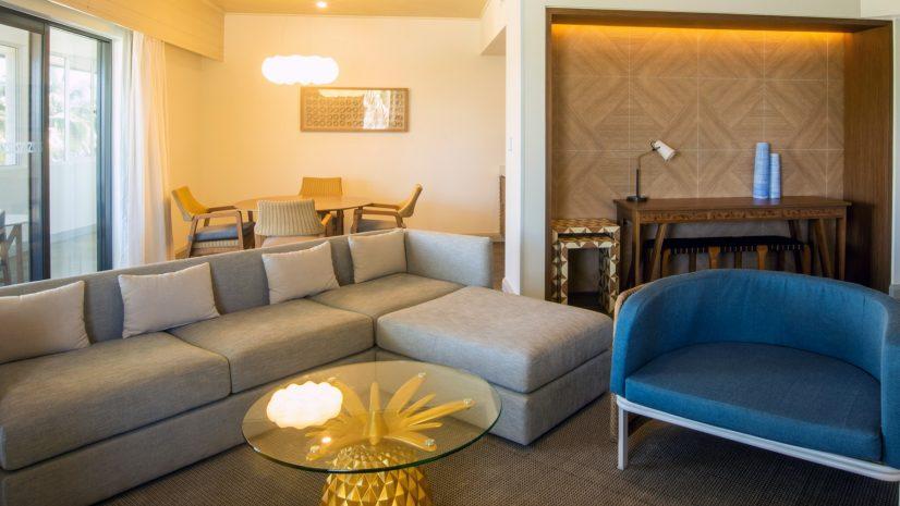 imperial-suite