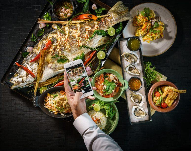 voila-restaurant
