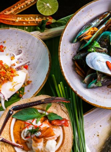 buffet-fruits-de-mer-thailandais