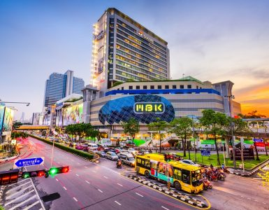 one-day-shopping-in-bangkok