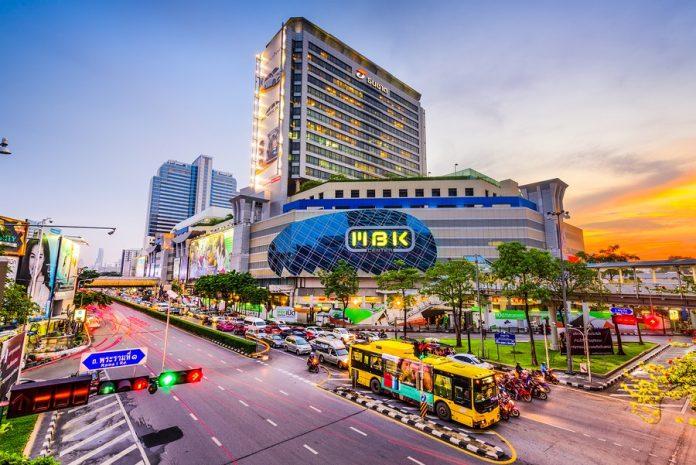 one-day-shopping-in-bangkok