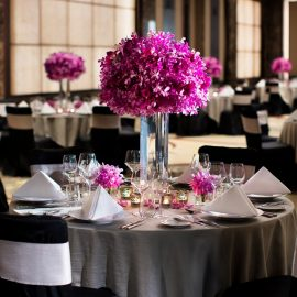 Meetings amp Events at Sofitel Bangkok Sukhumvit