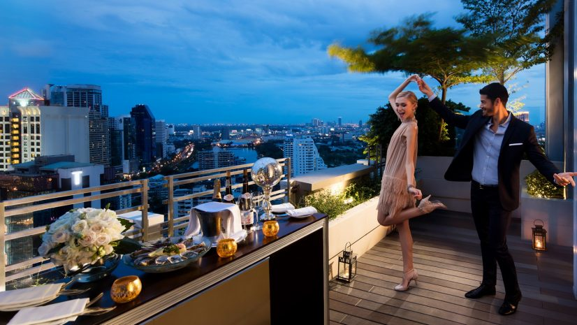 best-hotel-stay-in-bangkok-up-to-25-off