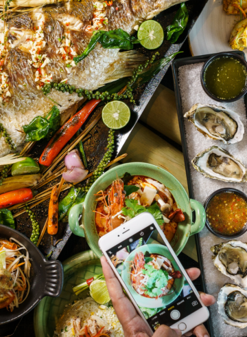 thai-seafood-buffet-dinner-50-off