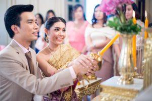 Sofitel Wedding 2017