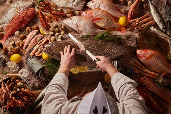 seafood-night-market