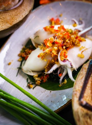 thai-seafood-buffet-dinner-50-off