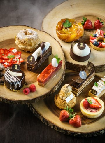 monthly-pastries-a-taste-of-paris