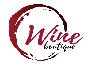 Wine Boutique png logo
