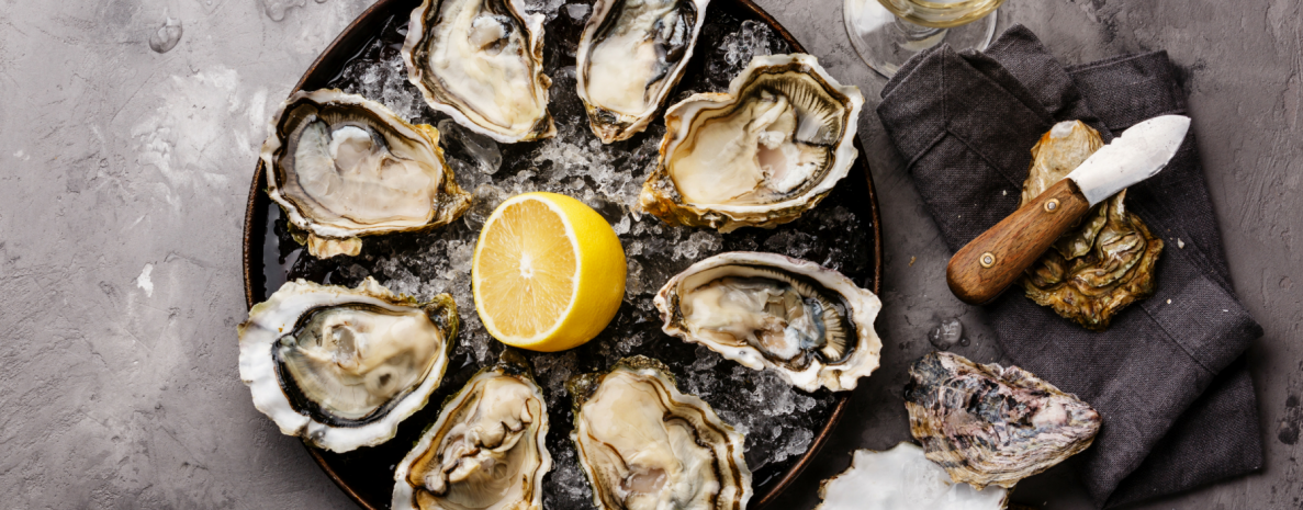 wine-oysters-all-you-can-eat