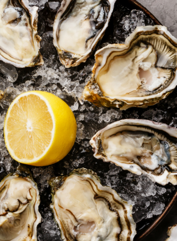 all-you-can-eat-wine-and-oysters
