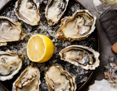 new-zealand-night-with-wine-oysters