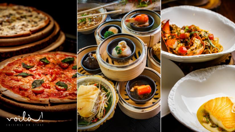 international-lunch-buffet-for-thb510