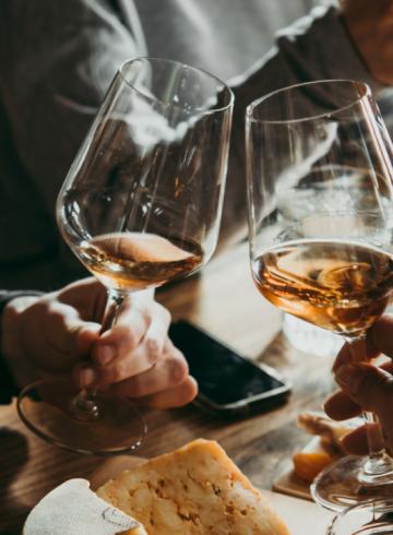 sofitel-wine-days-2018