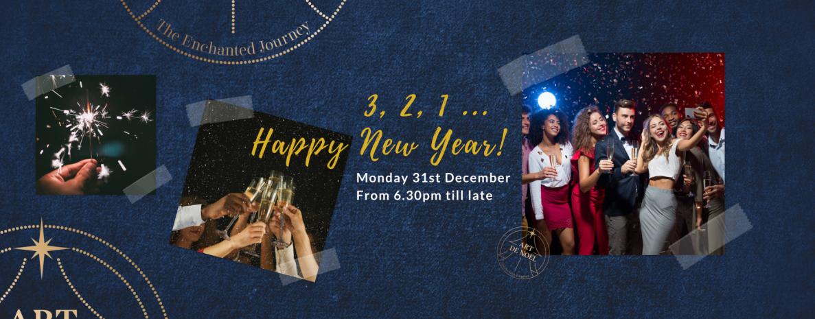 magnifique-new-years-eve-bangkok