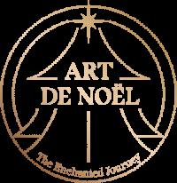 Art de noel 2018