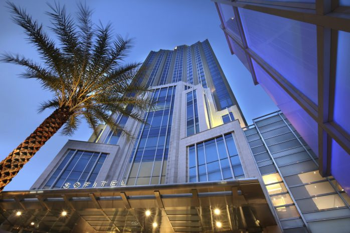 sofitel-banner-article-website-2